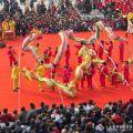 2013,塬上红领巾个人影展