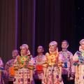 俄罗斯红军红星歌舞团