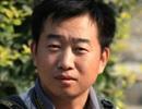 摄影师杜新伟