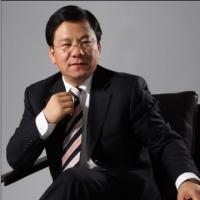 副主席史跃峰
