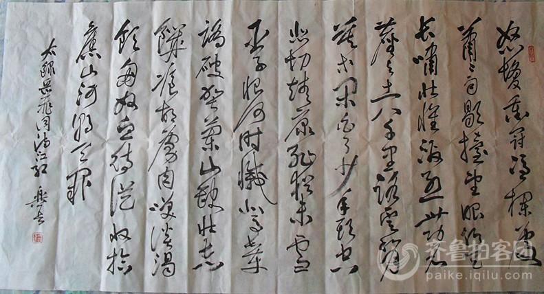 SAM_2161_副本.jpg