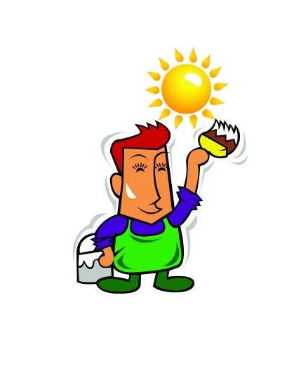 正在施工中的电路,电线不能裸露,以防裸露的金属产生电火花,引燃