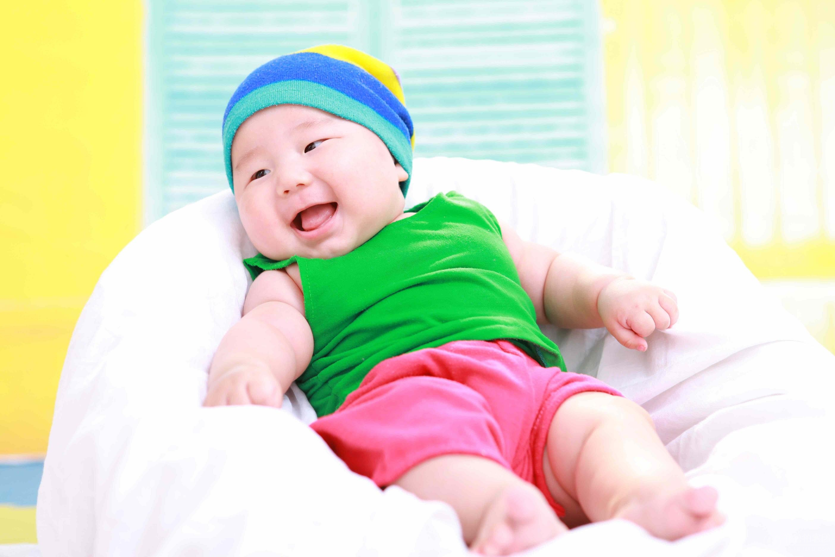宝宝 壁纸 孩子 小孩 婴儿 2808_1872