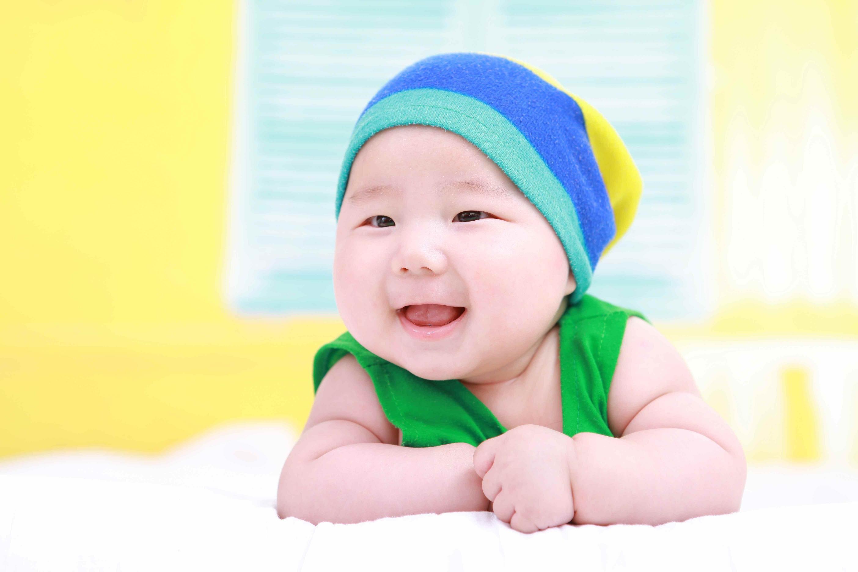 宝宝 壁纸 儿童 孩子 小孩 婴儿 2808_1872
