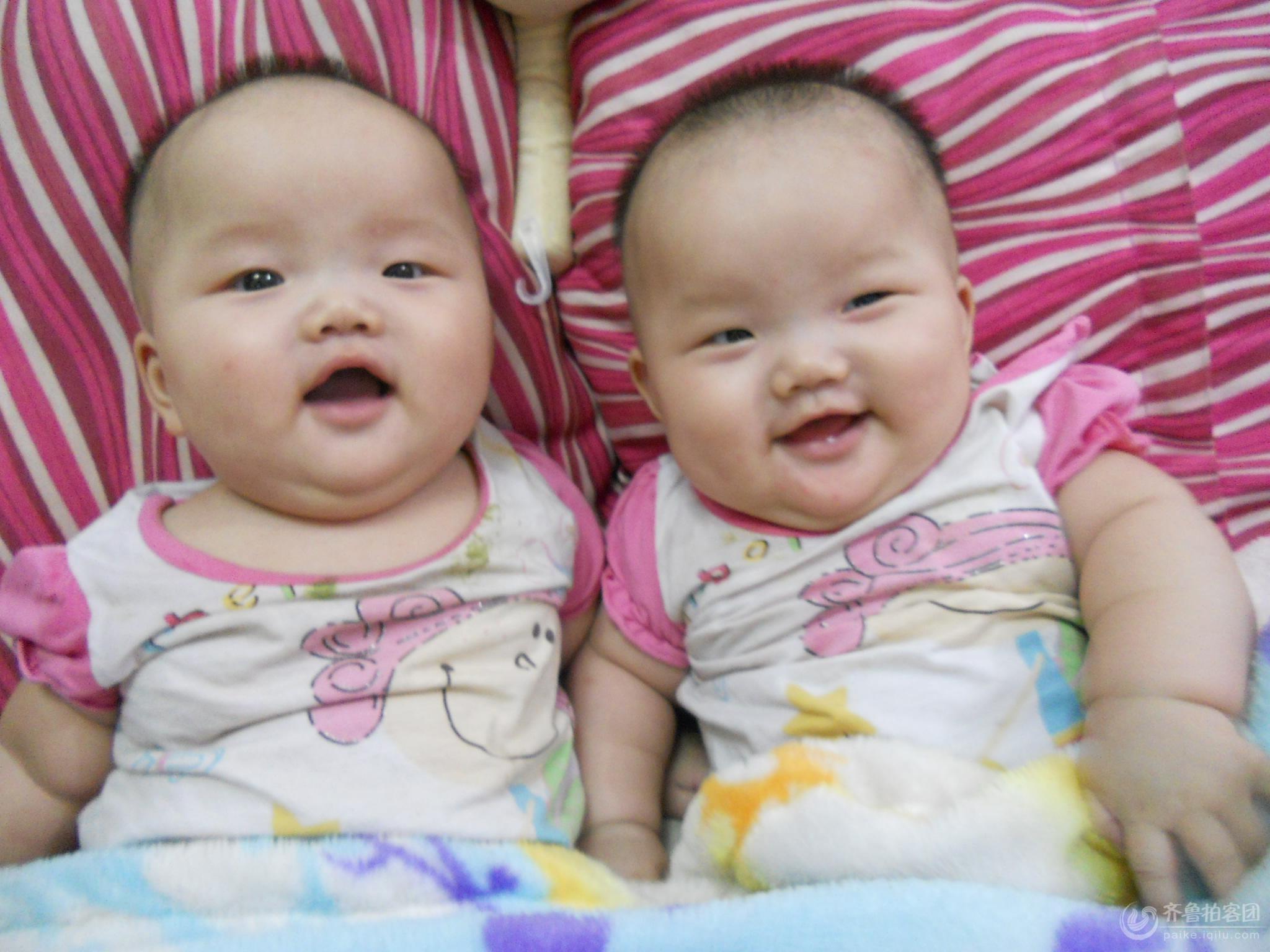 宝宝 壁纸 儿童 孩子 小孩 婴儿 2048_1536