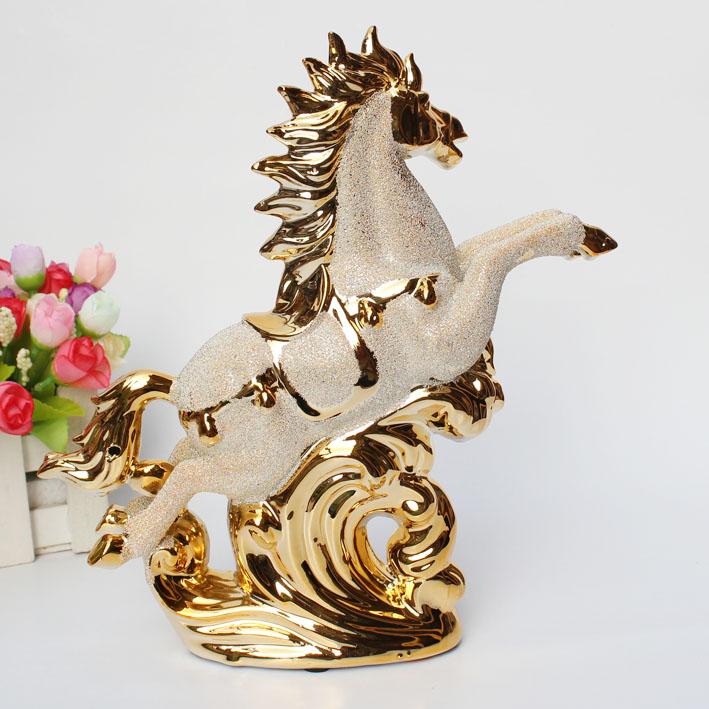 欧式家居装饰品 陶瓷工艺品