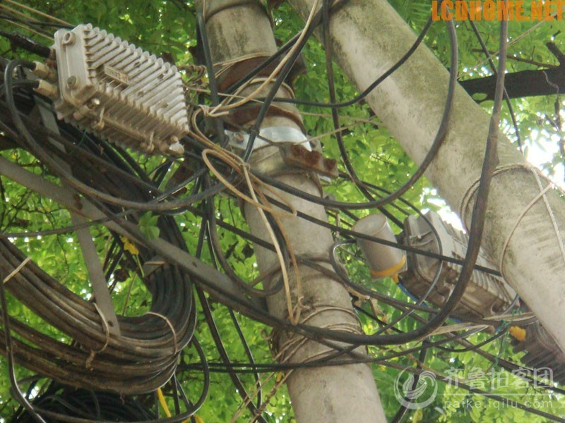 电视卫星信号_电视卫星信号接收器室内电视天线_中邮电子