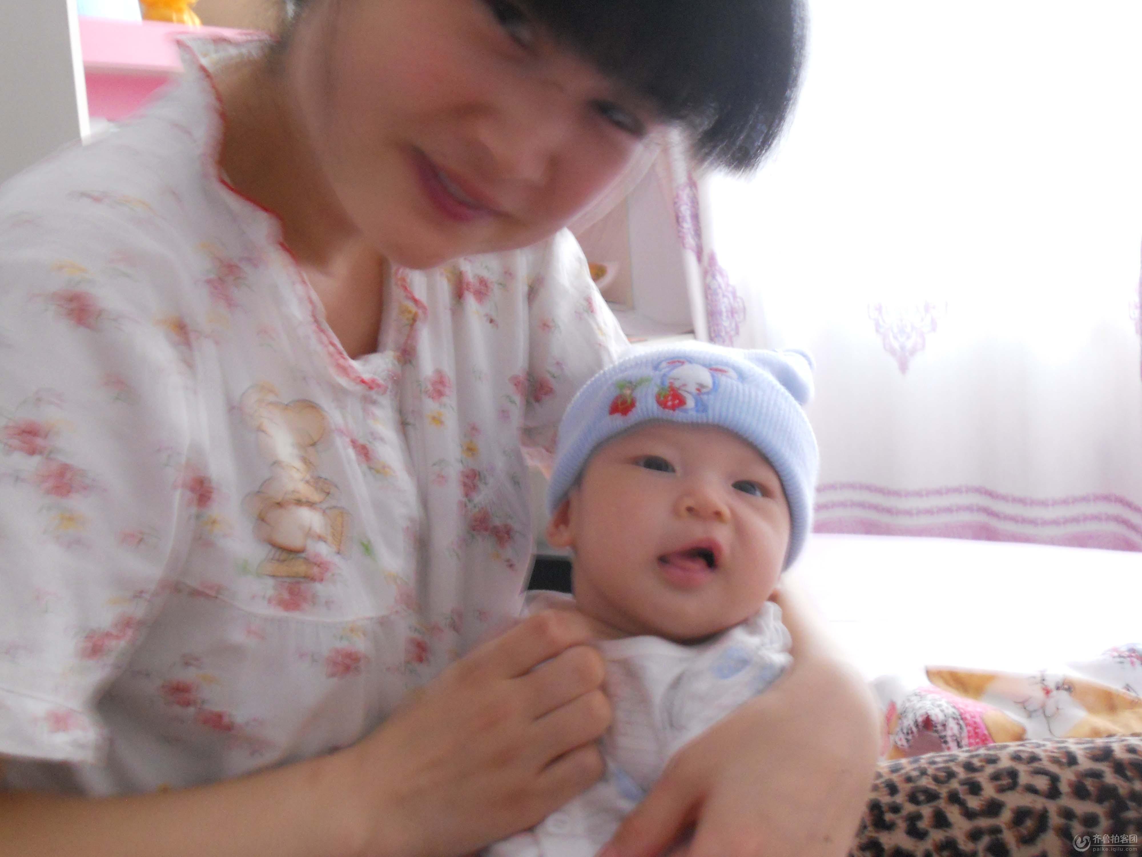 宝宝 壁纸 孩子 小孩 婴儿 4000_3000