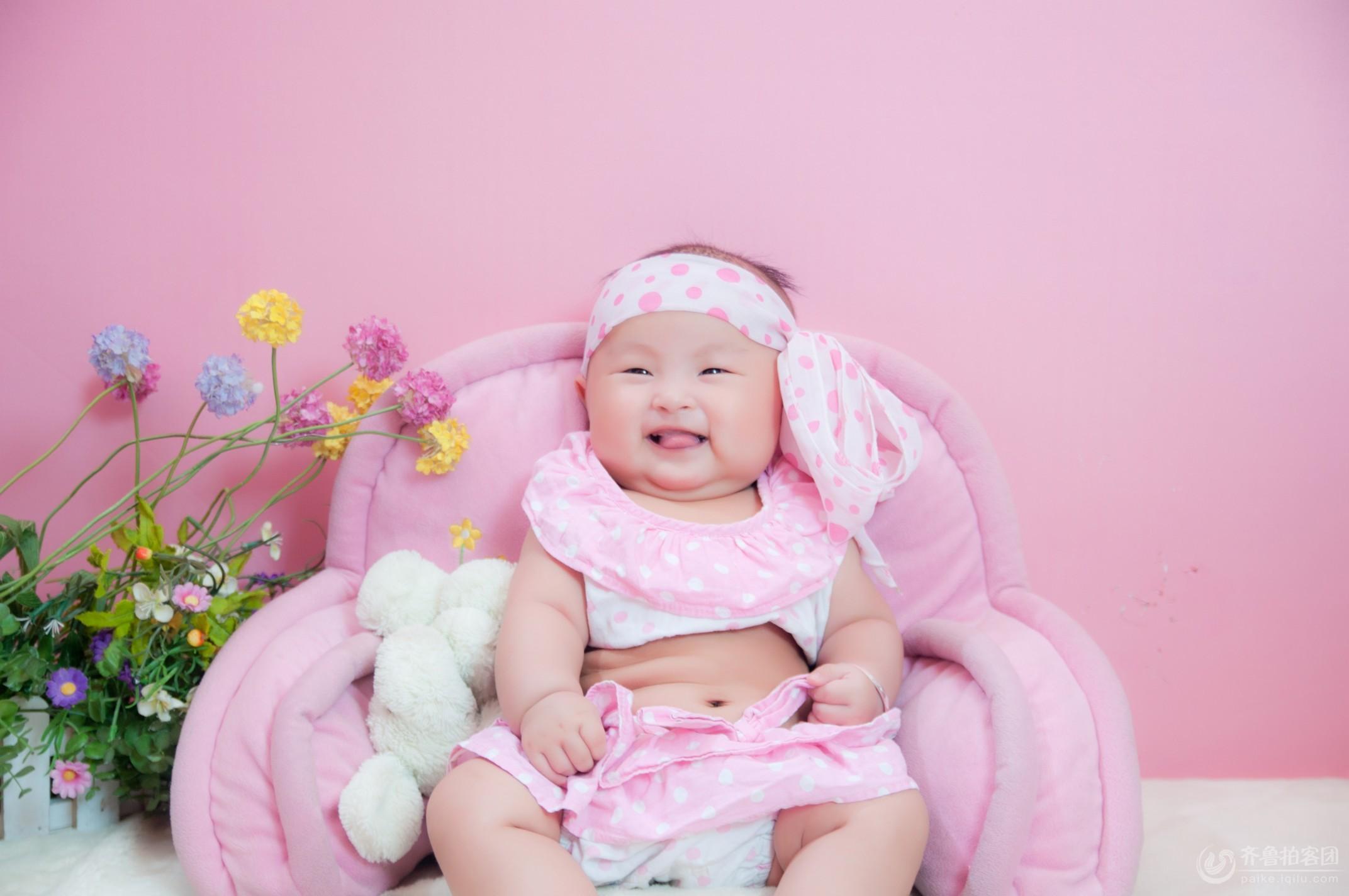 宝宝 壁纸 儿童 孩子 小孩 婴儿 2144_1424
