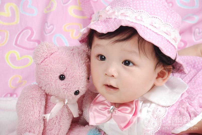 宝宝 壁纸 儿童 孩子 小孩 婴儿 805_539