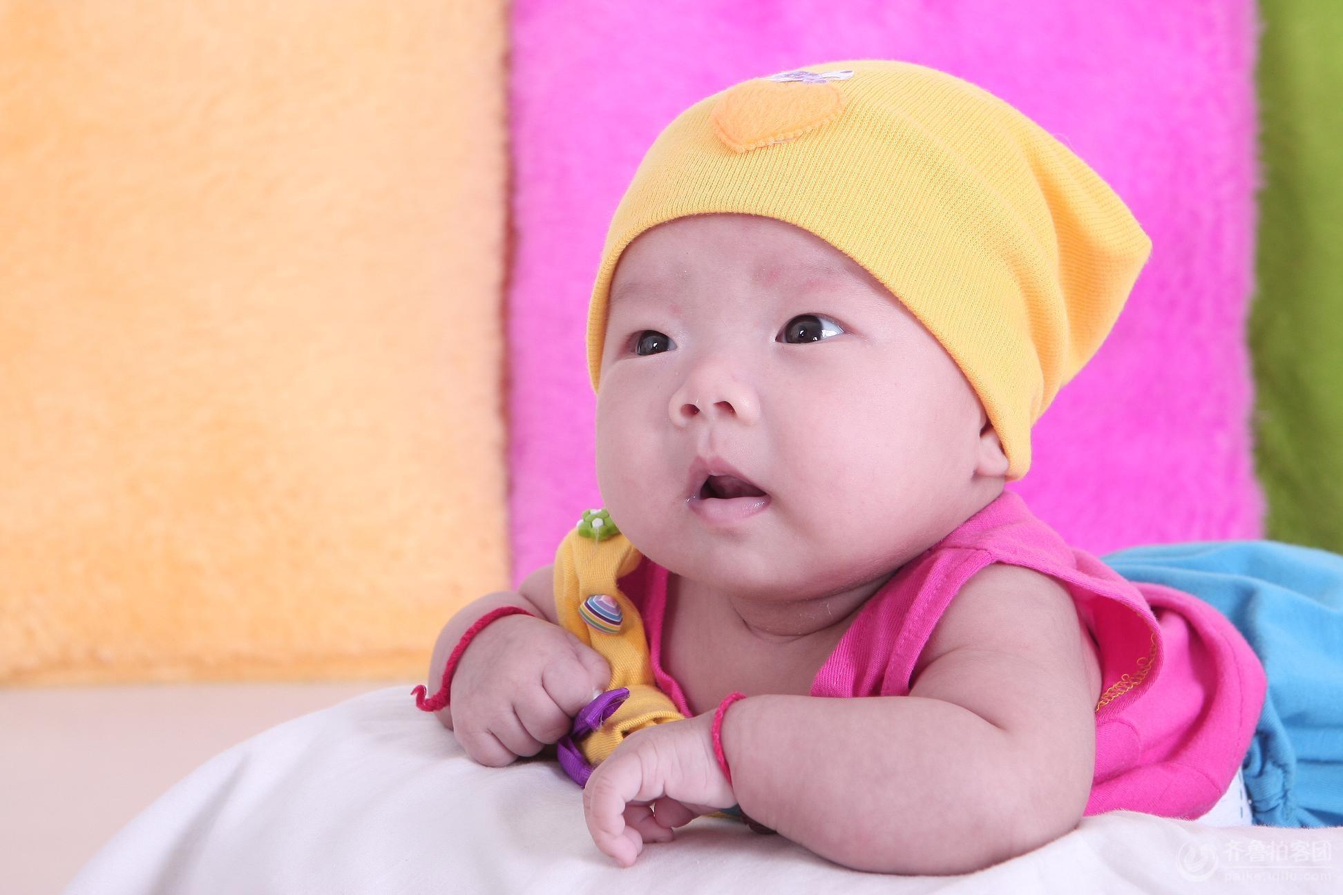宝宝 壁纸 儿童 孩子 小孩 婴儿 1944_1296