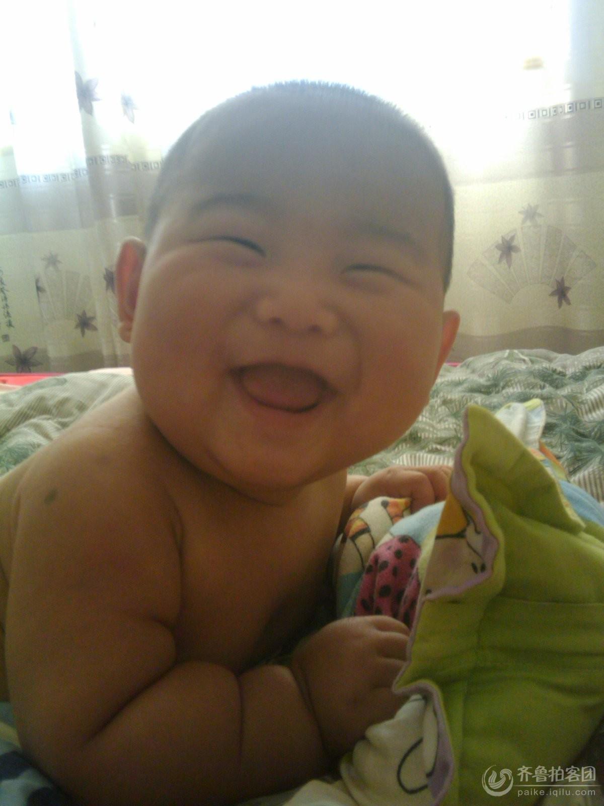 宝宝 壁纸 孩子 小孩 婴儿 1200_1600 竖版 竖屏 手机