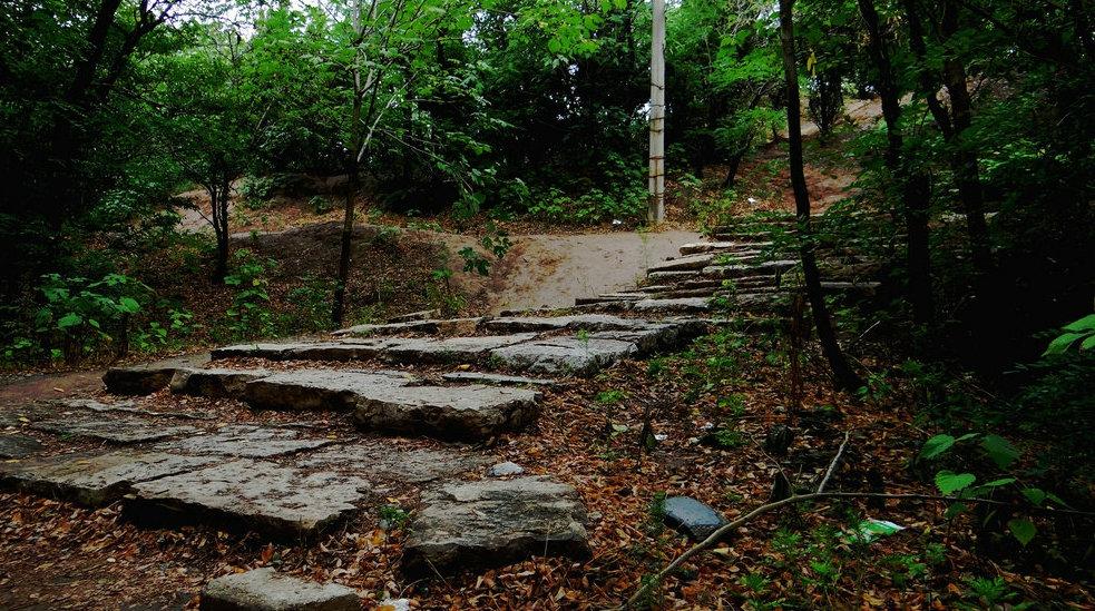 石阶.jpg