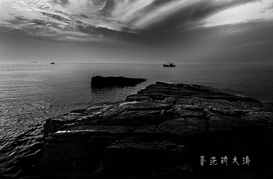 苍茫的大海大片1 .jpg