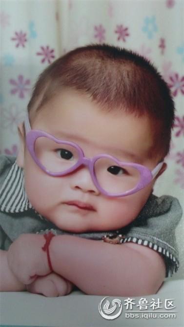 宝宝 壁纸 孩子 小孩 婴儿 377_670 竖版 竖屏 手机