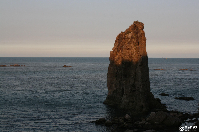 海驴岛拾趣 - 莱芜拍客 - 齐鲁社区 - 山东最大的城市