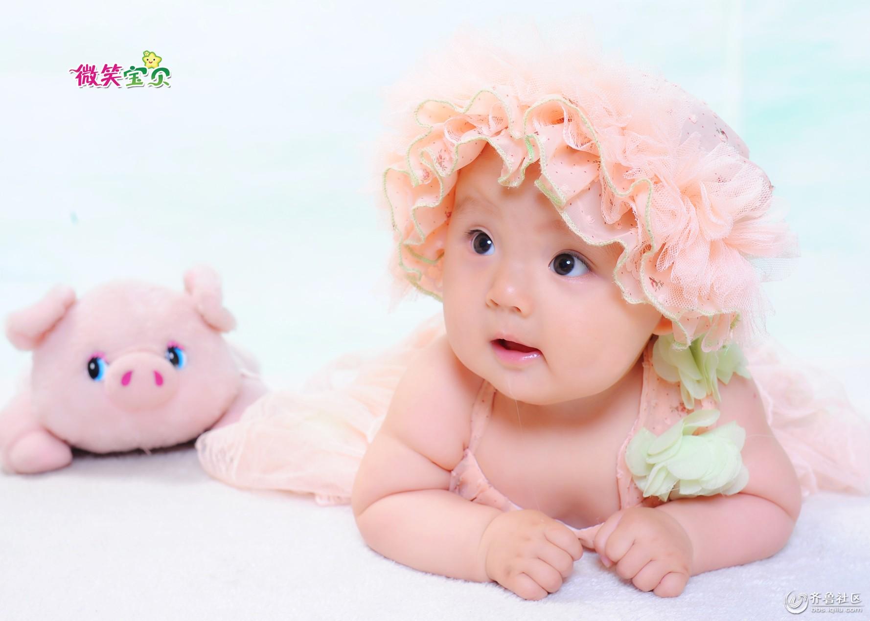 宝宝 壁纸 儿童 孩子 小孩 婴儿 1778_1270