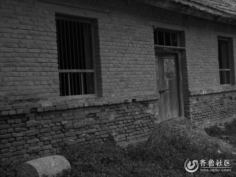农村楼中楼90平方房屋设计图大全两层-北京90平方房屋装修设计图 宽图片