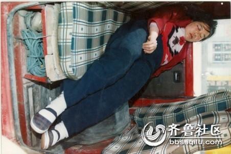 崔庆玲因上访被殴打几次,打人者没有得到任何处理,要求对打人法官給一个说法。 ...