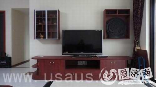 69 家居房产 69 美澳电视柜欣赏  产品名称:鸡翅木时尚电视柜