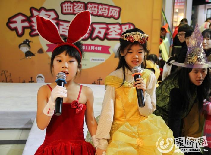 【我要参加圣诞狂欢星期8小镇体验活动】 可爱小兔子也要去