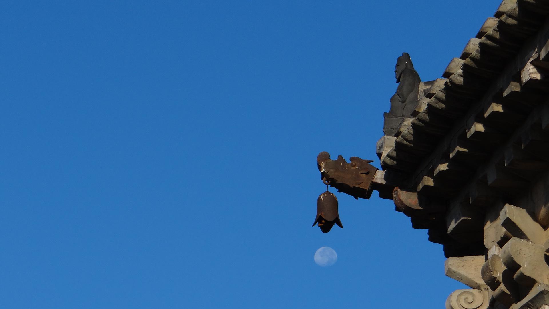 月亮之上.JPG