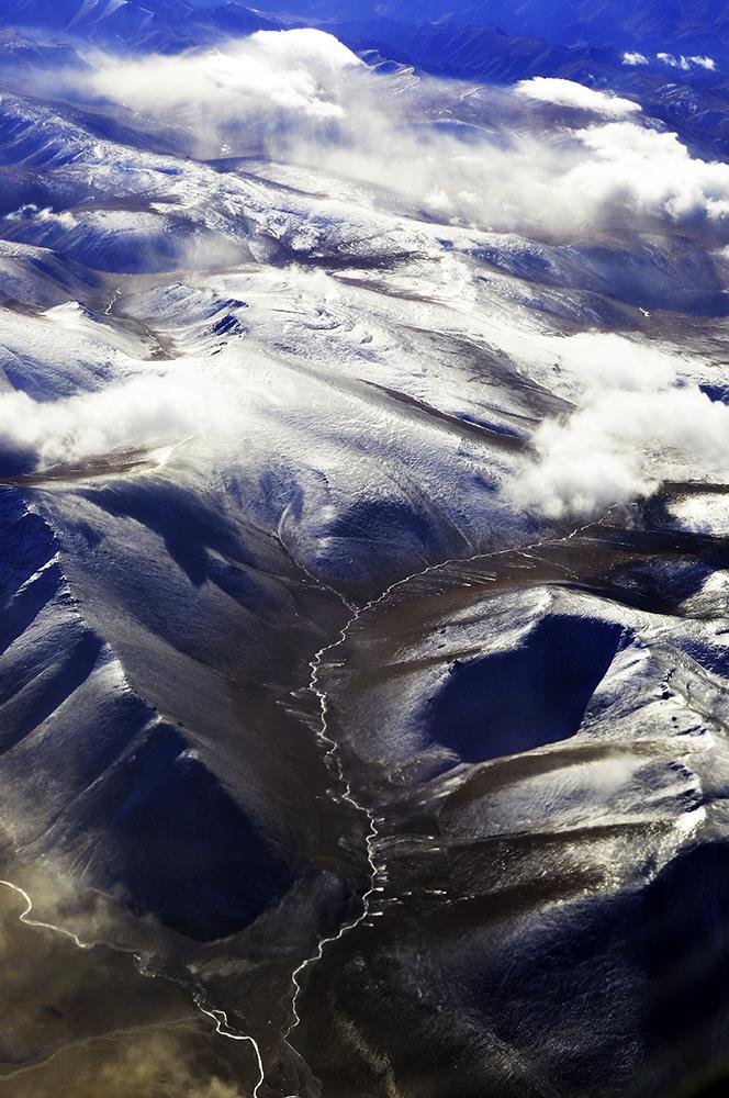 雪山之水.jpg