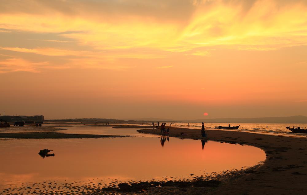 海边黄昏.jpg