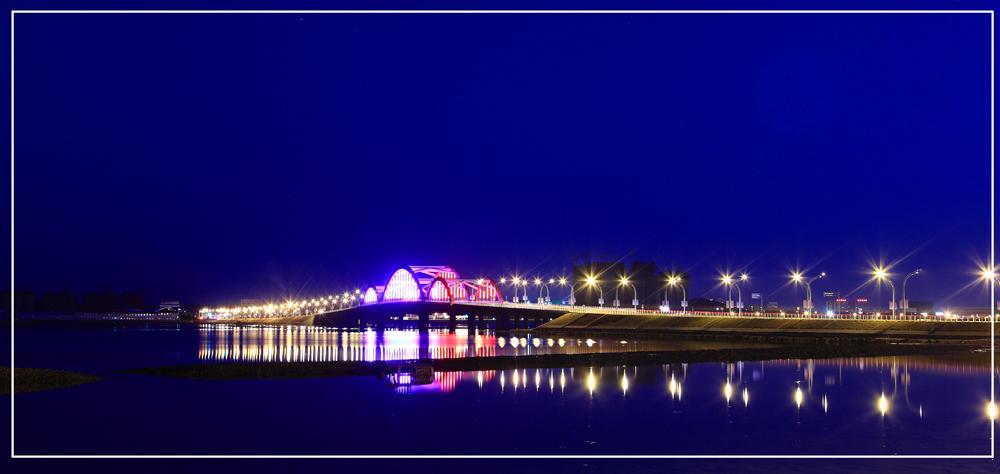 养马岛大桥.JPG