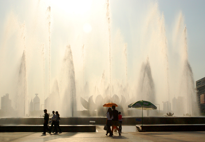 我的泉城广场7.jpg