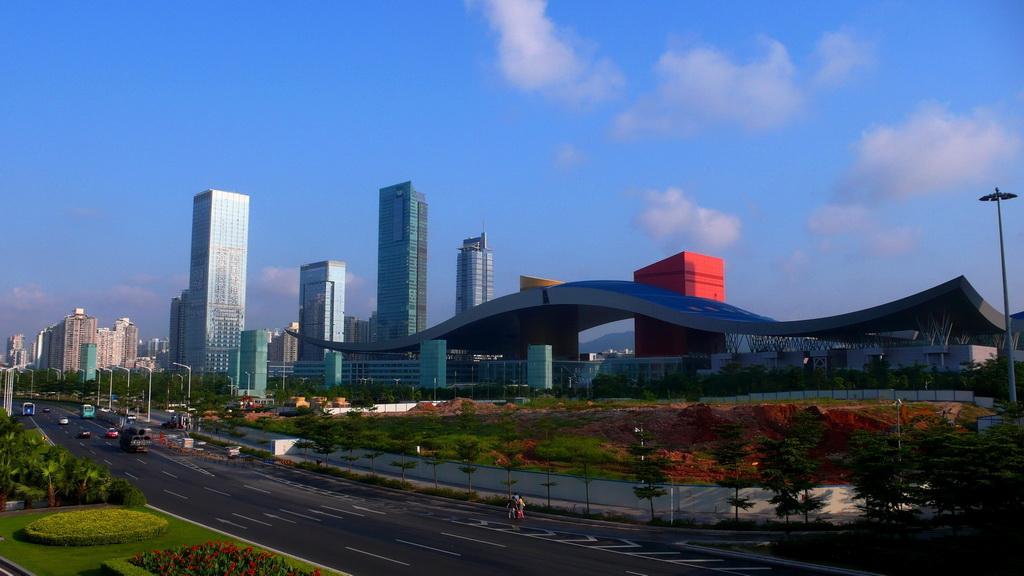 深圳市民中心.jpg