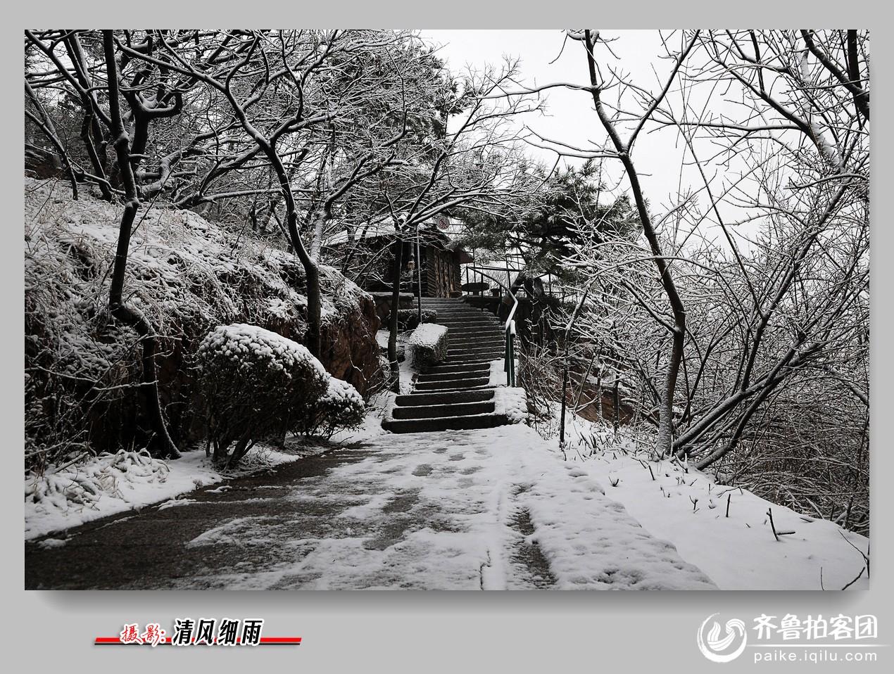 信号山雪景 034.jpg