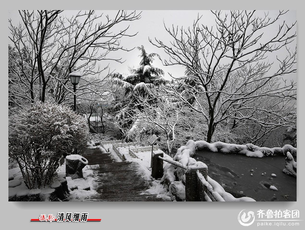 信号山雪景 086.jpg