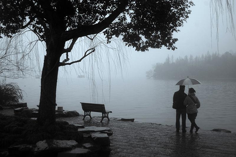 20页:dodofly:爱在西子湖畔.jpg