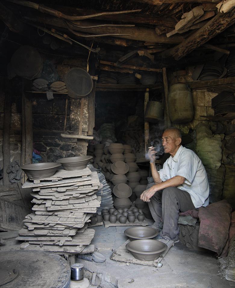 20页:东方旭:传统手工业的迷茫1.jpg