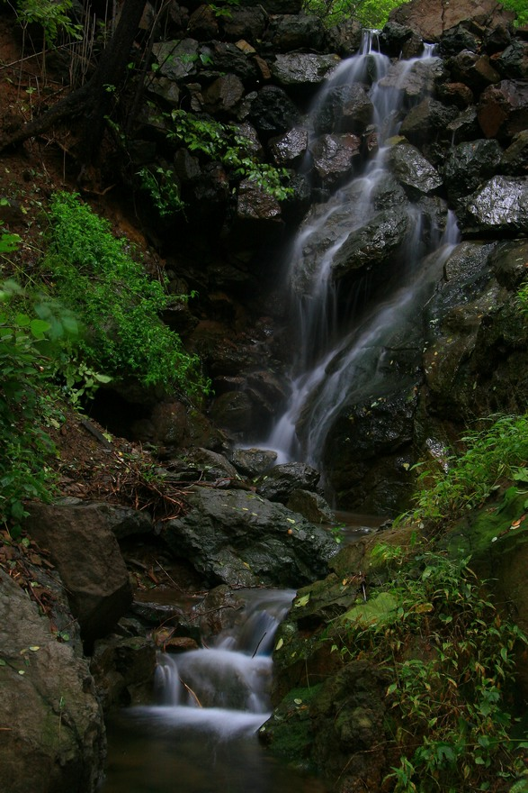 溪流欢歌.jpg