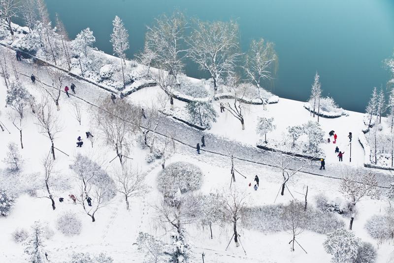 雪趣.jpg