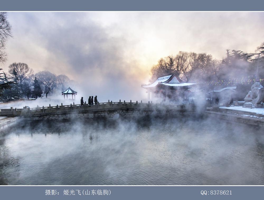 临朐老龙湾(姬光飞摄影) (2).jpg