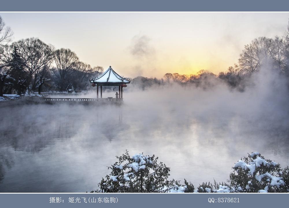 临朐老龙湾(姬光飞摄影) (1).jpg