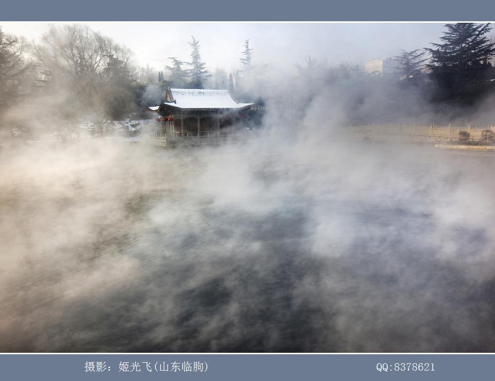 临朐老龙湾(姬光飞摄影) (5).jpg