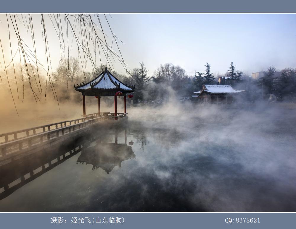 临朐老龙湾(姬光飞摄影) (6).jpg