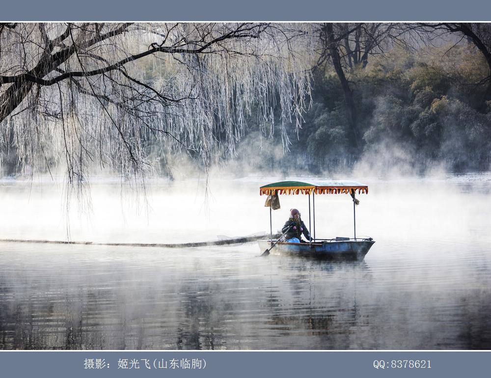 临朐老龙湾(姬光飞摄影) (9).jpg