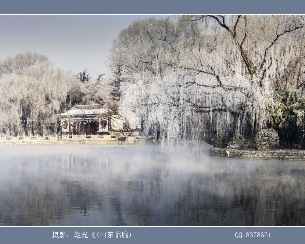 临朐老龙湾(姬光飞摄影) (11).jpg