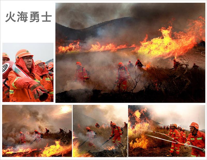 10李彦(若霞)-4.jpg