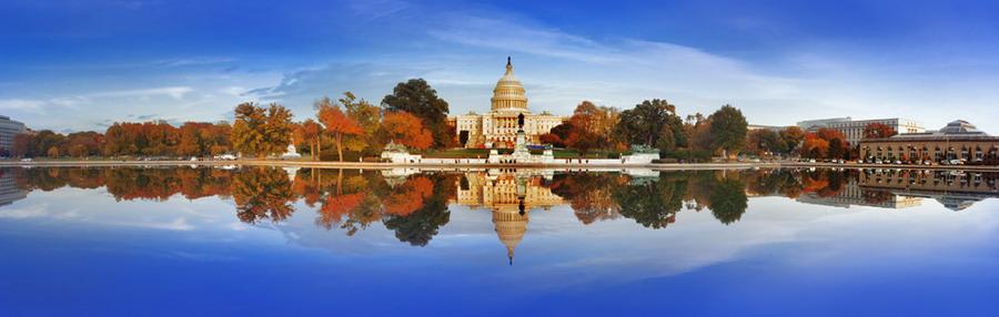 美国白宫-清风123.jpg
