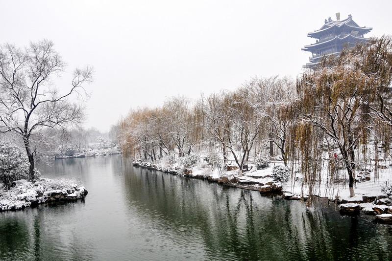5尹衍河网名:河边杨柳-《超然楼》2.jpg