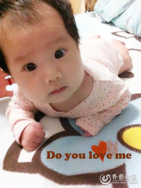 宝宝 壁纸 儿童 孩子 小孩 婴儿 597_800 竖版 竖屏 手机