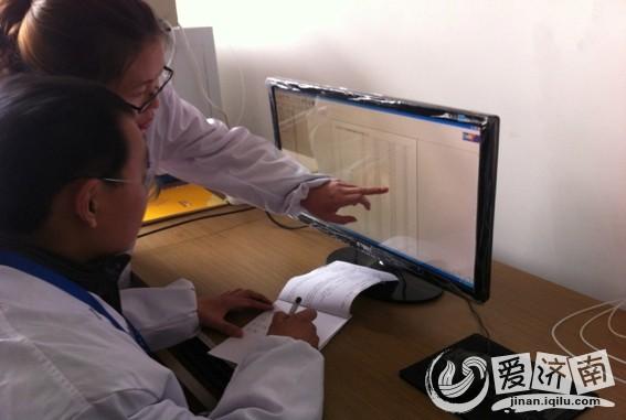 直击 一份室内装修空气污染检测报告到底是如何产生的