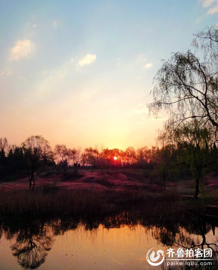太阳出来照四方歌谱 太阳出来照四方 太阳出来照四方曲谱
