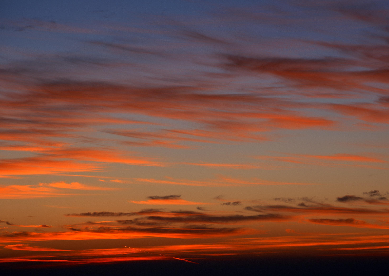 酷夕阳马玉文图片